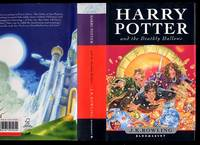 Harry Potter and the Deathly Hallows [Children's Edition] [6]
