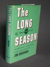 image of The Long Season