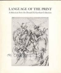 N.P.: Chanticleer Press, 1968. cloth, dust jacket. small 4to. cloth, dust jacket. 112 pages, includi...