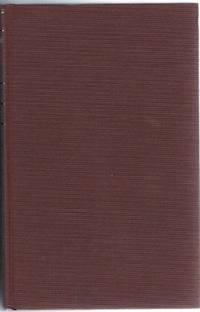 Newtonianism in Eighteenth-Century Britian : Volume 6