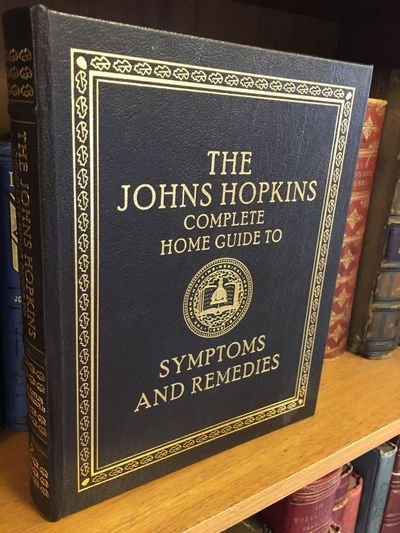 Norwalk, CT: Easton Press/Black Dog & Leventhal Publishers, 2004. First Edition, First Printing. Har...