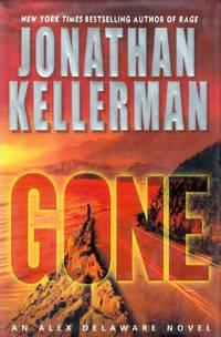 Gone (Alex Delaware Novels)