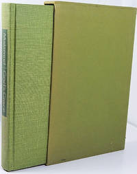 God's Grace - First Edition/Printing Limited Signed Edition