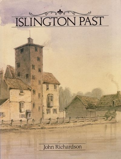 London: Historical Publications Ltd, 1988. First Edition. Hardcover. Very Good/very good. Quaro. Har...