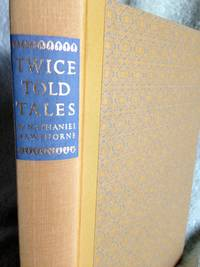 image of Twice-Told Tales  [slipcase]