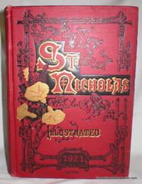 St. Nicholas Magazine Vol. XLVIII, Part l