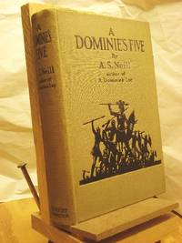 A Dominie's Five