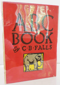 image of ABC Book