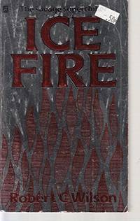 image of Icefire