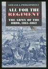 All For the Regiment