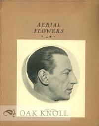 AERIAL FLOWERS