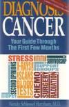 Diagnosis Cancer