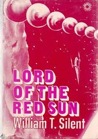 Lord Of The Red Sun