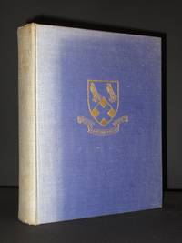 The Bradfield College Register