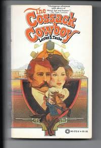 The Cossack Cowboy