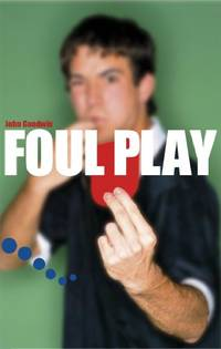 Foul Play: Pupil Book Level 2-3 Readers (Hodder Reading Project)