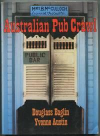 Australian Pub Crawl