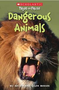 Dangerous Animals