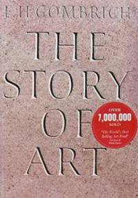 image of The Story of Art