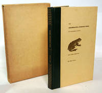 The Celebrated Jumping Frog of Calaveras County And Other Sketches