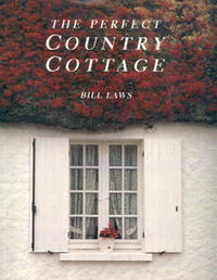 image of The Perfect Country Cottage