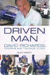 Driven Man