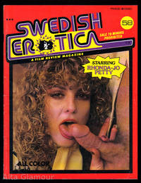 Apologise, but, Swedish erotica video review are