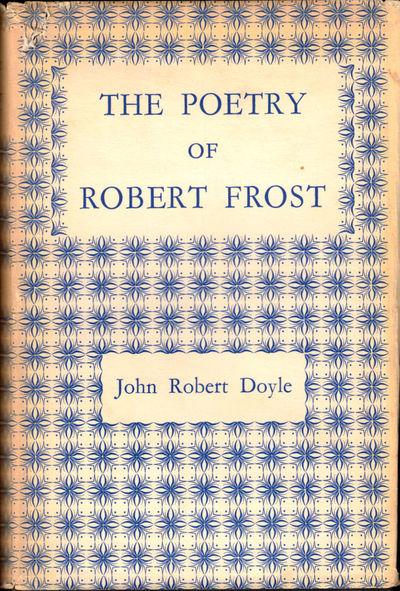 NY: Hafner Publishing Company, 1962. Hardcover. Very good. vii, 297pp+ index. Very good hardback in ...