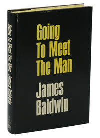 image of Going to Meet the Man