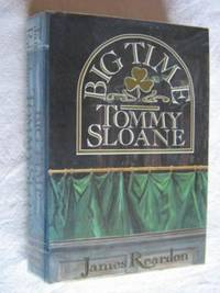 Big Time Tommy Sloane