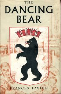 image of The Dancing Bear
