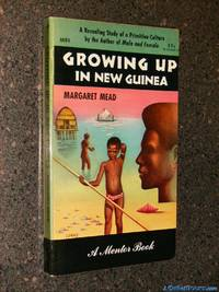 Growing Up in New Guinea  (M91)