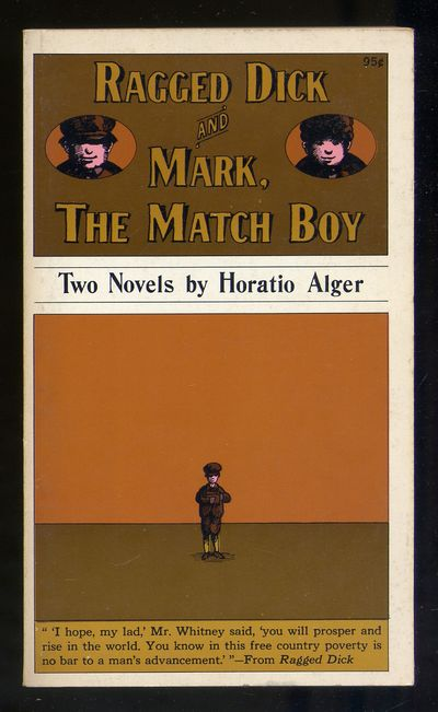 New York: Collier Books, 1966. Softcover. Fine. Third printing. Mass market paperback. Fine in picto...