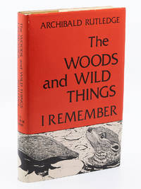 The Woods and Wild Things