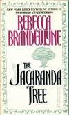 image of The Jacaranda Tree