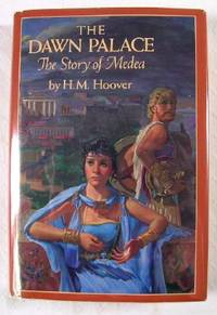 The Dawn Palace: The Story of Medea