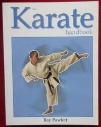 image of Karate Handbook