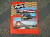 Frisco Railway in Color