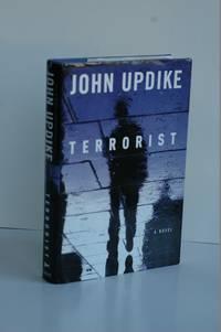 image of Terrorist