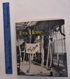 View Image 1 of 6 for Eva Hesse: A Memorial Exhibition Inventory #100430