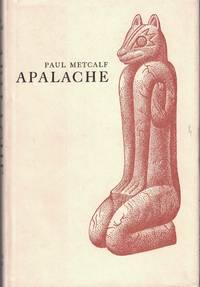 Apalache
