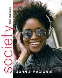 image of Society: The Basics, Books a la Carte Plus MySocLab -- Access Card Package (11th Edition)