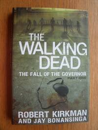 image of The Walking Dead: The Fall of the Governor Part One