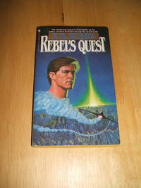 image of Rebels Quest