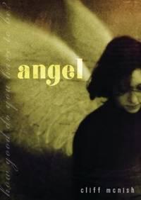 image of Angel