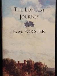 image of Longest Journey
