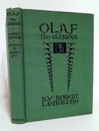 Olaf the Glorious