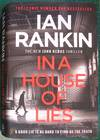 image of In a House of Lies: The Brand New Rebus Thriller