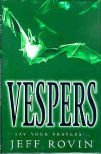 image of Vespers