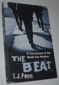 THE BEAT: A True Account of the Bondi Gay Murders